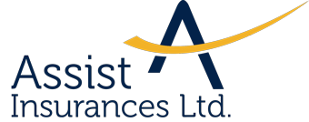 Assist Insurances Logo